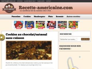 https://www.recette-americaine.com/