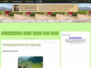 http://oenotourisme.over-blog.com/