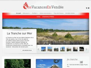 http://www.vos-vacances-en-vendee.fr/