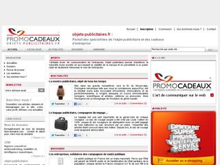 http://www.objets-publicitaires.fr/