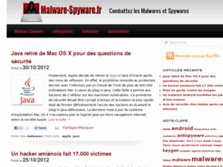 http://www.malware-spyware.fr/