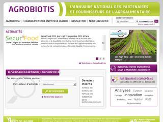 http://www.agrobiotis.org/