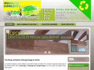 http://www.topdecap.fr/