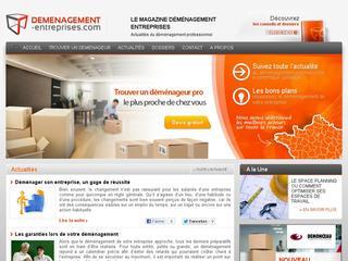 http://www.demenagement-entreprises.com/