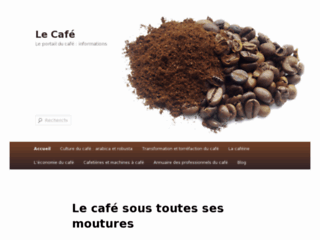 http://www.le-cafe.pro/transformation-et-torrefaction-du-cafe