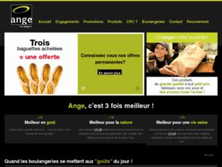 https://www.boulangerie-ange.fr/