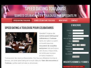 http://www.speedate.fr/