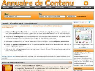http://www.annuaire-de-contenu.com/