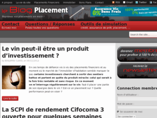 http://www.le-blog-placement.fr/