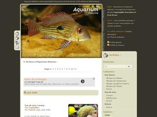 http://aquarium-webzine.com/