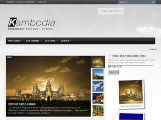 http://www.kambodia.net/