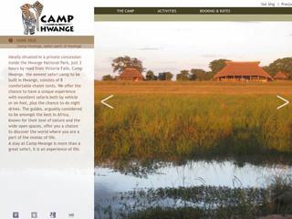 http://www.camp-hwange.com/