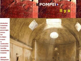 http://www.pompeii.fr/