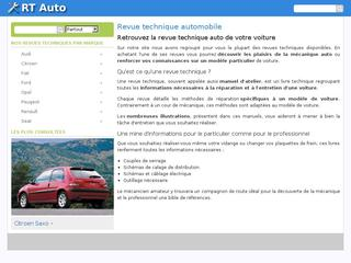 http://www.rt-auto.fr/