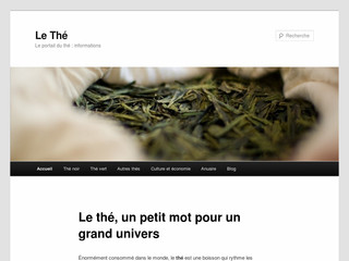 http://www.le-the.pro/blog