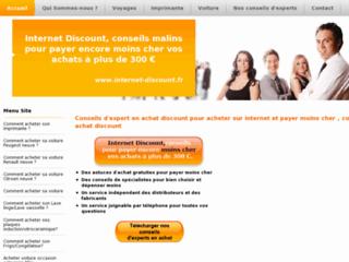 http://www.internet-discount.fr/