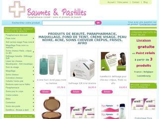 http://www.baumes-et-pastilles.fr/