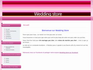 https://wedding-store.wikeo.net/