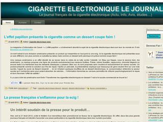 http://www.cigarette-electronique-dailynews.fr/