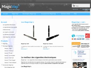 http://www.magicvap.com/