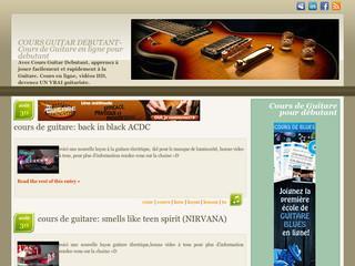 http://www.cours-guitar-debutant.fr/