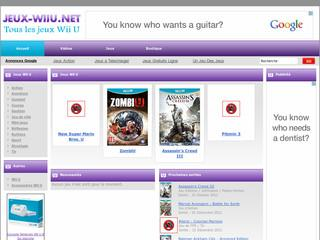 http://www.jeux-wiiu.net/