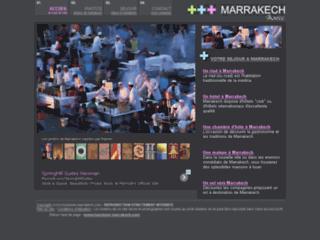 http://www.tourisme-marrakech.com/