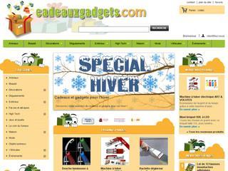 http://www.cadeauxgadgets.com/