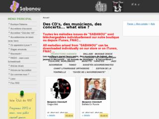 http://www.sabanou.ch/