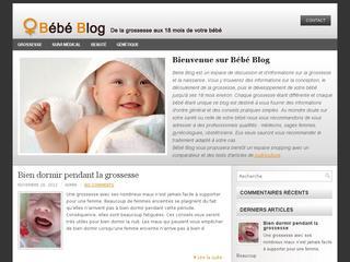 http://bebe-blog.com/