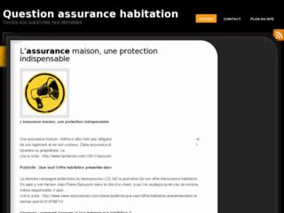 http://www.question-assurance-habitation.fr/