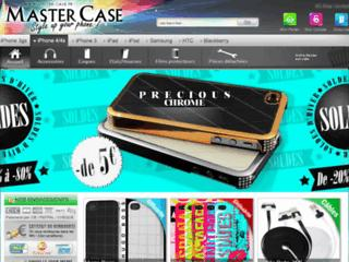 http://www.coque-iphone4.fr/
