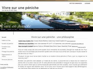 http://vivre-sur-une-peniche.fr/