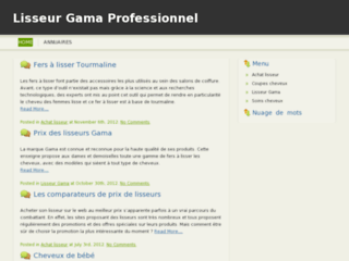 http://www.lisseur-gama.com/