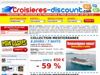 http://www.croisieres-discount.com/