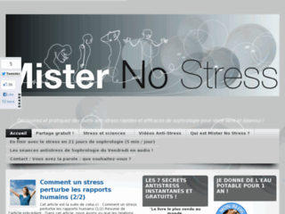 http://mister-no-stress.fr/
