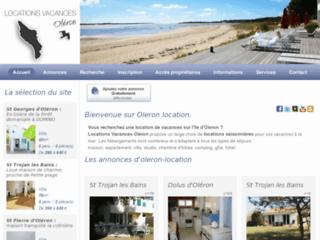 http://www.oleron-location.com/