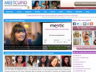 http://www.meetcupid.net/