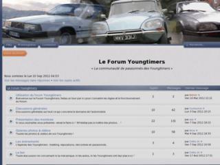 http://www.forumyoungtimers.com/