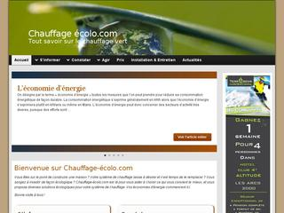 http://www.chauffage-ecolo.com/