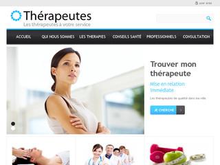 http://xn--thrapeutes-c7a.fr/