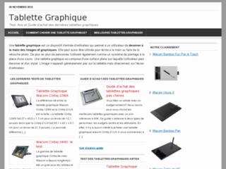 http://tablettegraphiqueinfos.fr/