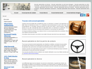 http://www.avocats-specialises.fr/