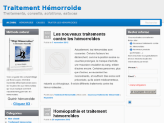 http://www.traitement-hemorroide.fr/