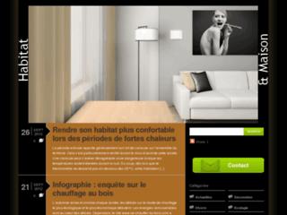 http://blog.habitat-et-maison.com/