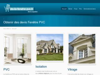http://www.devis-fenetre-pvc.fr/