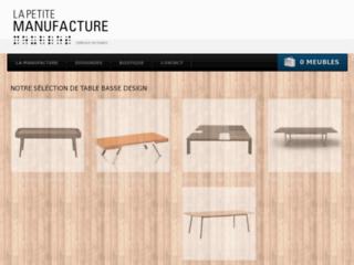 http://la-petite-manufacture.fr/