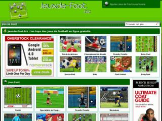 http://www.jeuxde-foot.biz/