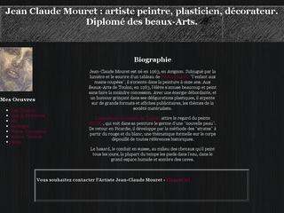 http://www.jeanclaudemouret.com/