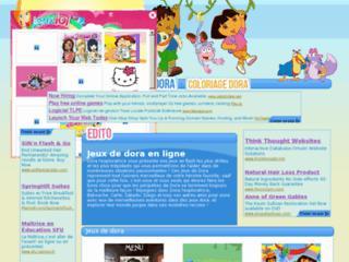 http://www.jeuxdora.eu/